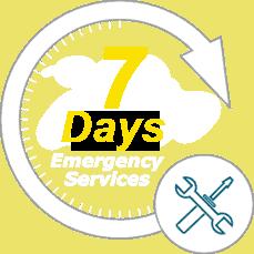 Emergency Servicesnew
