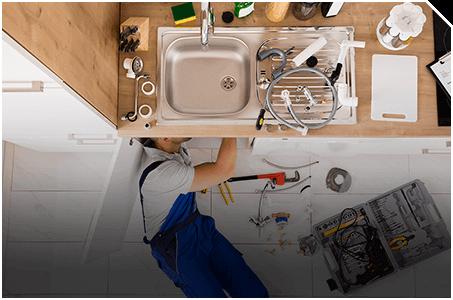 Hos Emergency Plumbing